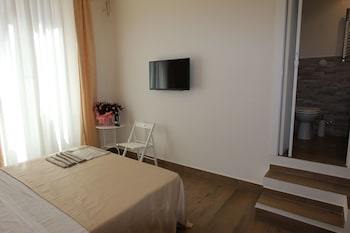 Art Atelier Accomodation - Guestroom  - #0