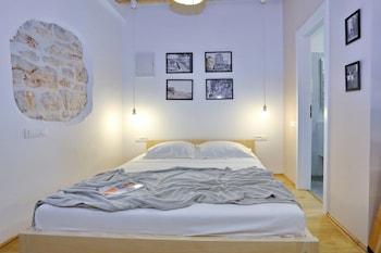 Photo for Guverna New City Accommodation in Zadar