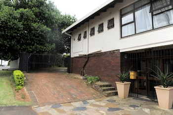 Photo for Olive Room Bed and Breakfast in Durban