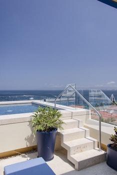 V Azul Vallarta - Luxury Vacation Rental- Adults Only