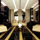 Lancaster Hotel Raouche