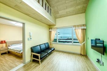Lighthome Pension - Guestroom  - #0