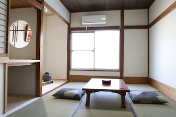 Kagaribi Guesthouse