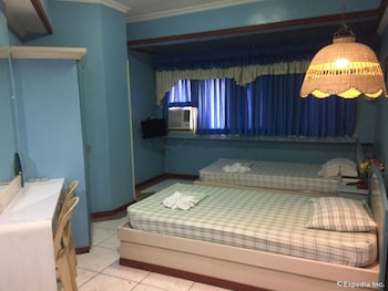 Buen-Bella Pension House - Guestroom  - #0