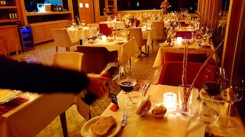 Photo for Bakucha Vineyard Hotel & Spa in Luleburgaz