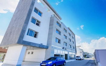 Photo for Sea Star Hostel Yeosu in Yeosu