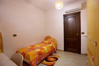 Villa Etna Sea - Guestroom  - #0
