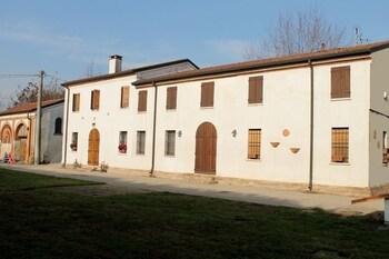B&B La Casa delle Rondini - Exterior  - #0