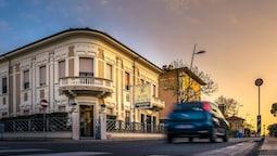Hotel Gigliola