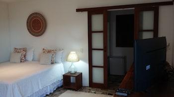 Morena Casa & Hotel - Guestroom  - #0