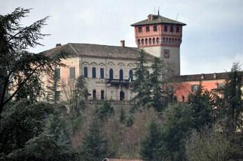 Photo for Il Castello di Bubbio in Bubbio