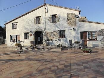 Photo for Masia Can Felip in Llinars del Valles