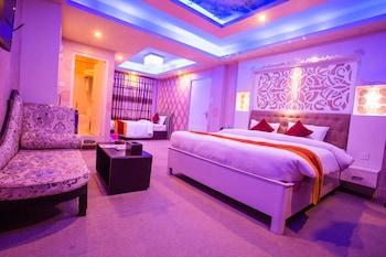 Hotel Nepal Tara - Guestroom  - #0