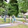 Oostappen Vakantiepark Droomgaard photo 20/31