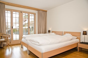 Photo for Chalet Rivendell by GriwaRent in Grindelwald