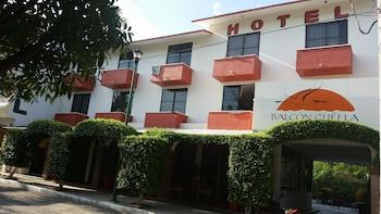 Photo for Hotel Balcon Gueela in Huatulco