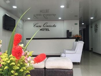 坤塔大使民宿