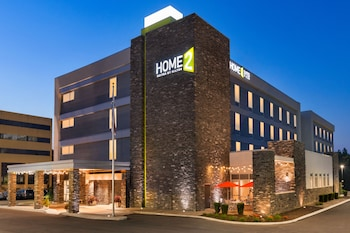 Photo for Home2 Suites by Hilton Cleveland Independence in Independence, Ohio