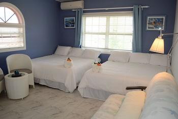 Adonai Hotel Boutique Bed & Breakfast - Guestroom  - #0