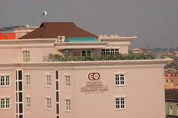 Photo for Excel Oriental Hotel and Suites in Lagos