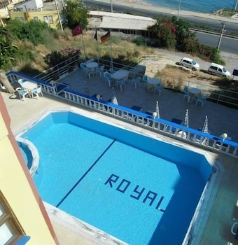 Photo for Royal Hotel Alanya in Alanya