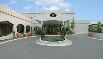 Hotel Résidence Marina