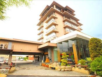 Hotel Hatta