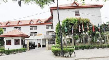 Photo for Rockview Hotel Festac in Lagos