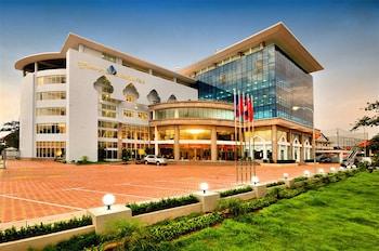 Photo for Vientiane Plaza Hotel in Vientiane