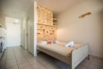 Appartement T1 Comptoir 31 - Featured Image  - #0