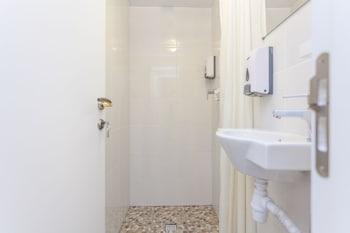Winterfell on Smolenskaya - Bathroom  - #0