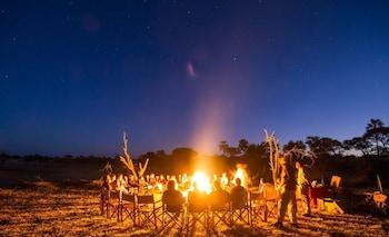 Sedudu Mobile Camp - BBQ/Picnic Area  - #0