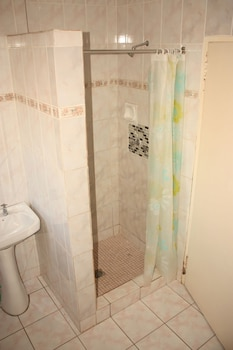 Home Away From Home - Westgate Harare - Bathroom  - #0