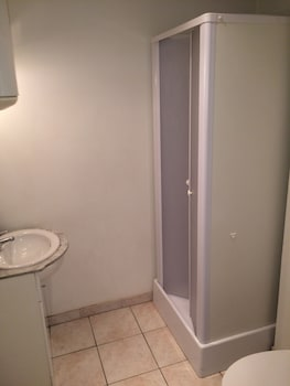 Sweethome Saint-Sernin - Bathroom  - #0