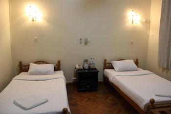 Mr Charles Hotel - Guestroom  - #0