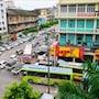The SAT Hostel Yangon photo 25/41