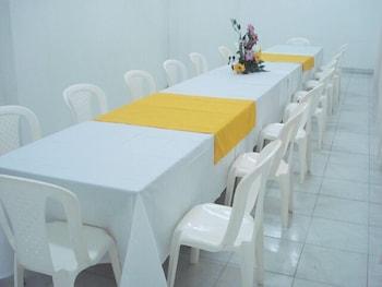 Hotel Zenú - Banquet Hall  - #0