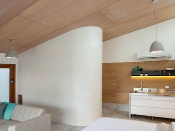 Studio 367 - Guestroom  - #0
