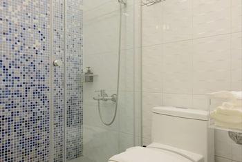 Dugu B&B - Bathroom  - #0