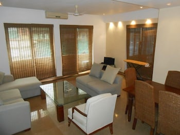 Akara Suites at Lower Bagathale