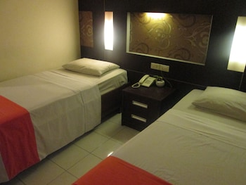 Photo for Hotel Wisanti in Yogyakarta
