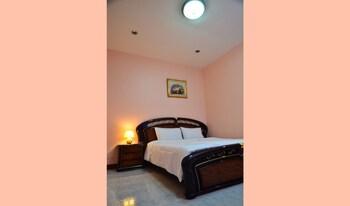 Sa-Bai Sa-Bai Home - Guestroom  - #0