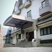 錢德拉住宅飯店 - 僅限成人入住
