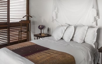 Fortaleza Middle Street - Guestroom  - #0