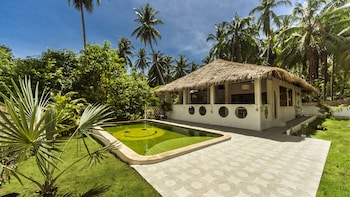 Sand Shine Villa - Featured Image  - #0