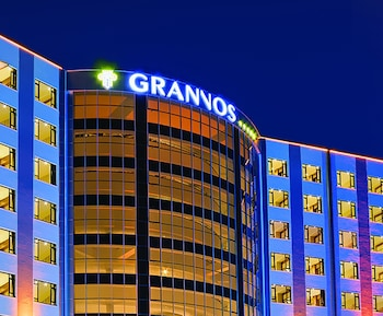 Photo for Grannos Thermal Hotel & Convention Center in Haymana