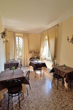 Villa Miralunga B&B - Breakfast Area  - #0
