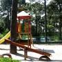 Parque de Campismo Orbitur Viana do Castelo photo 7/38