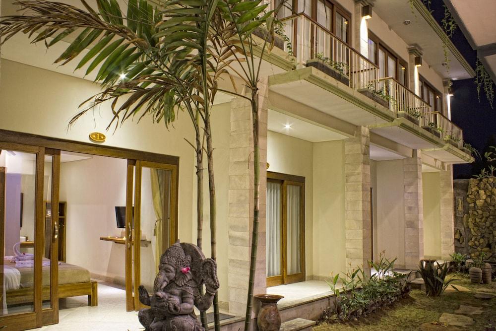 Sura Inn Ubud
