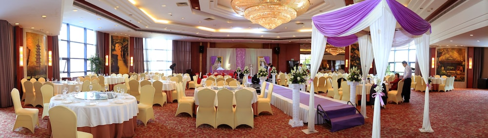 Wedding/Banquet 64 of 114